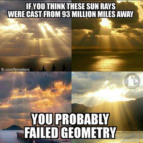 fe-sunlight-rays
