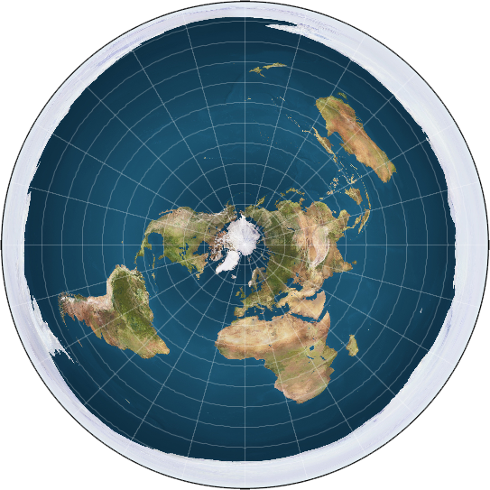 flat_earth-3