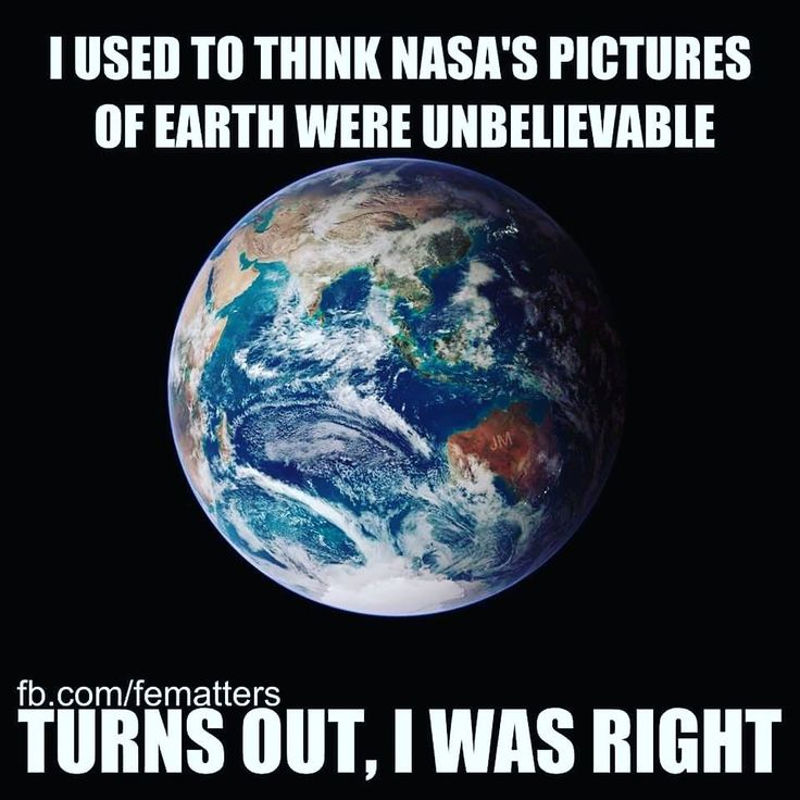 ab873aabaa5321f9f9fffd118c1da544-flat-earth-meme